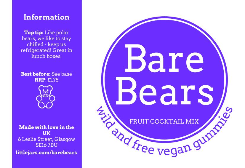 bare-bears-front.jpg