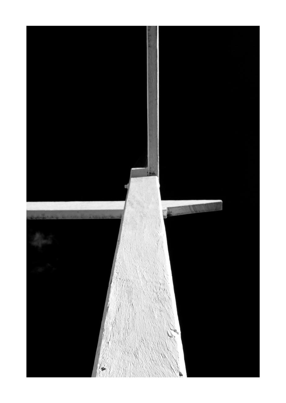 Untitled-6 white.jpg