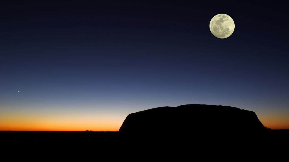 _DSC0136 luna.jpg