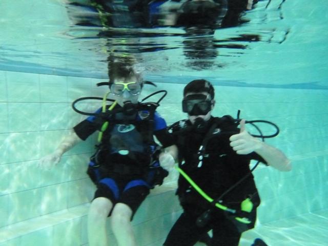 Diving_3