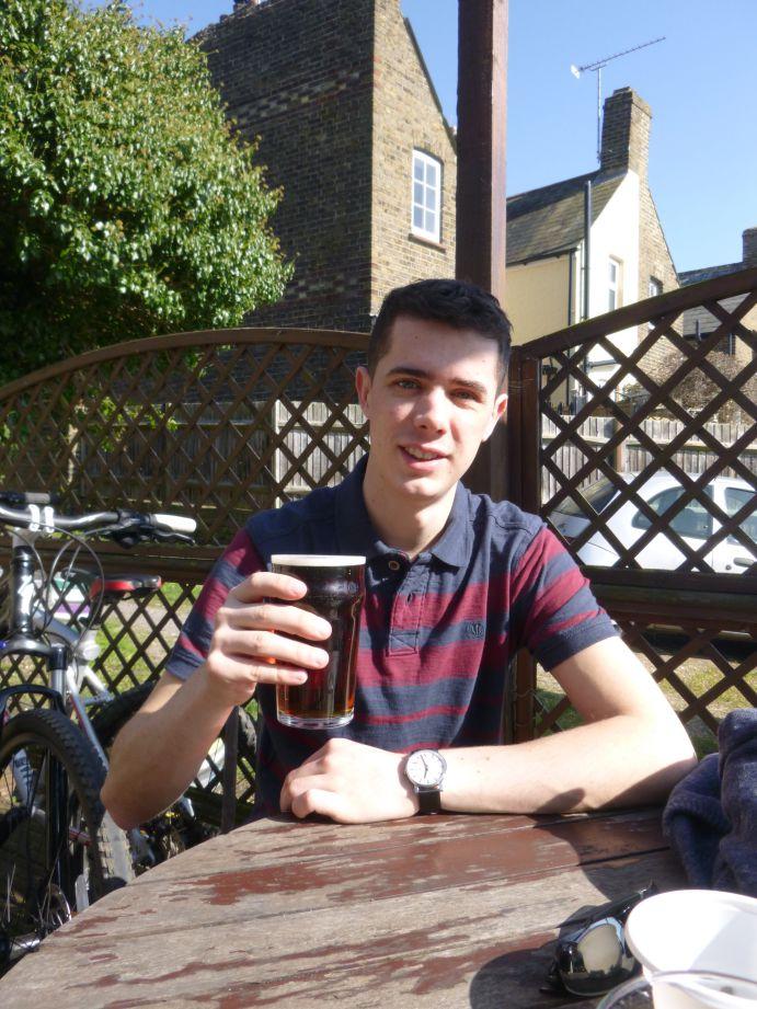 upnor_beer