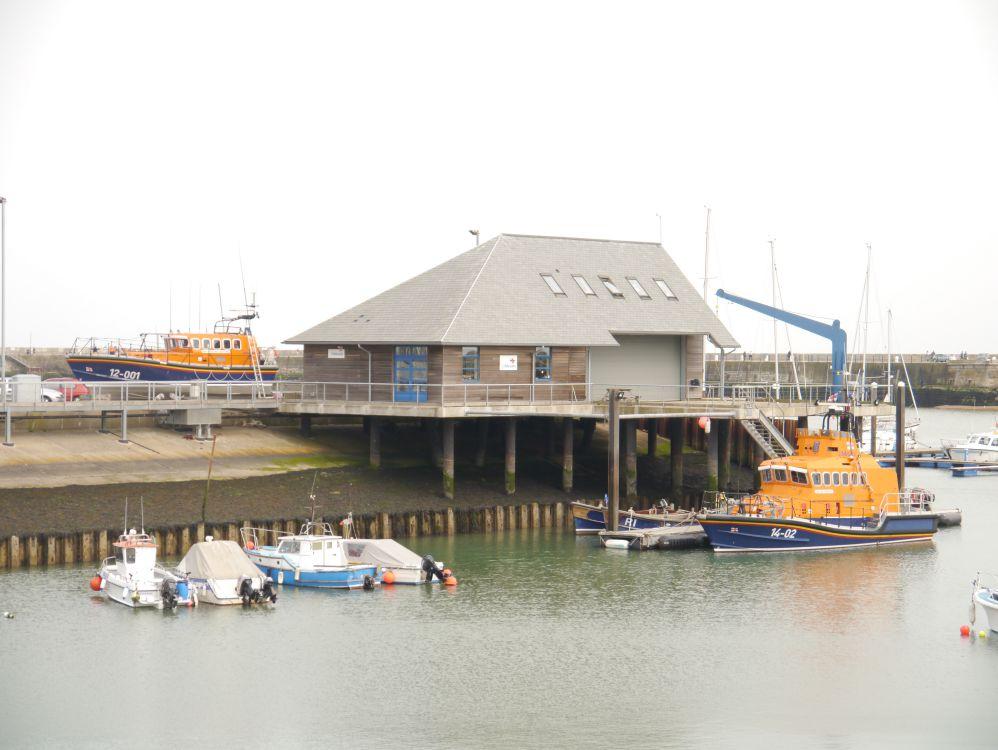 ramsgate_lifeboat_station_c