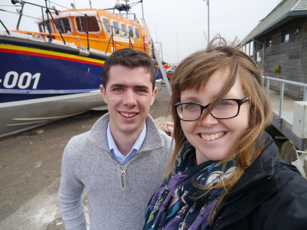 bembridge_lifeboat_selfie_c