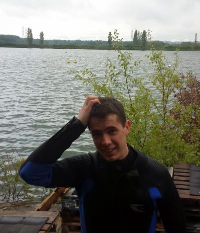 buckland_lake_2