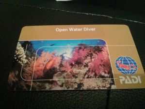 Open_Water_Card_c