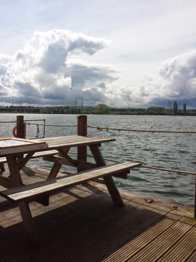 buckland_lake_1