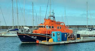 holyhead_lifeboat