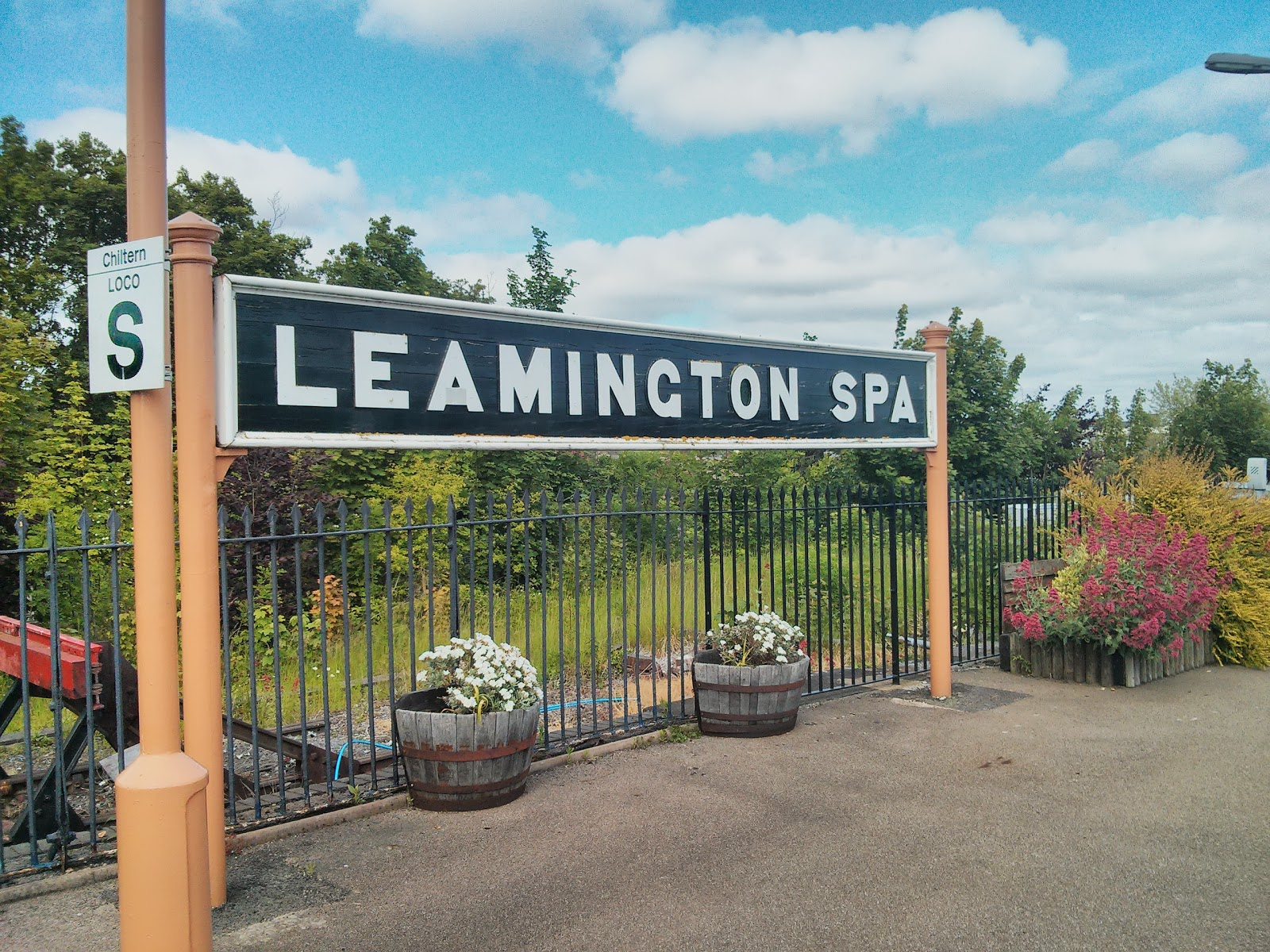 leamington_spa_sign