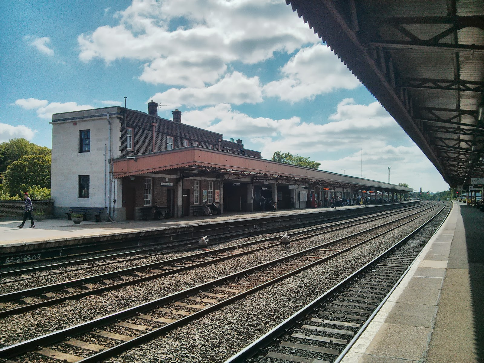 leamington_spa_station