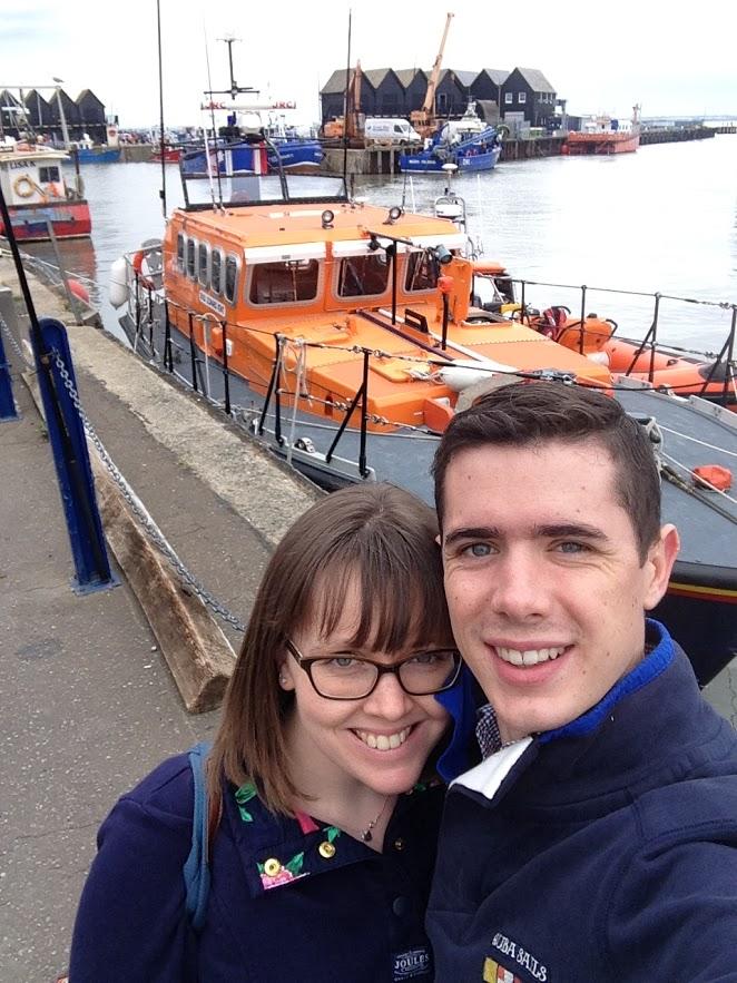 whitstable_lifeboat_selfie