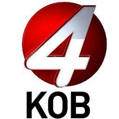 Albuquerque Gift Business Featured on Albuquerque's KOB 4 News Station