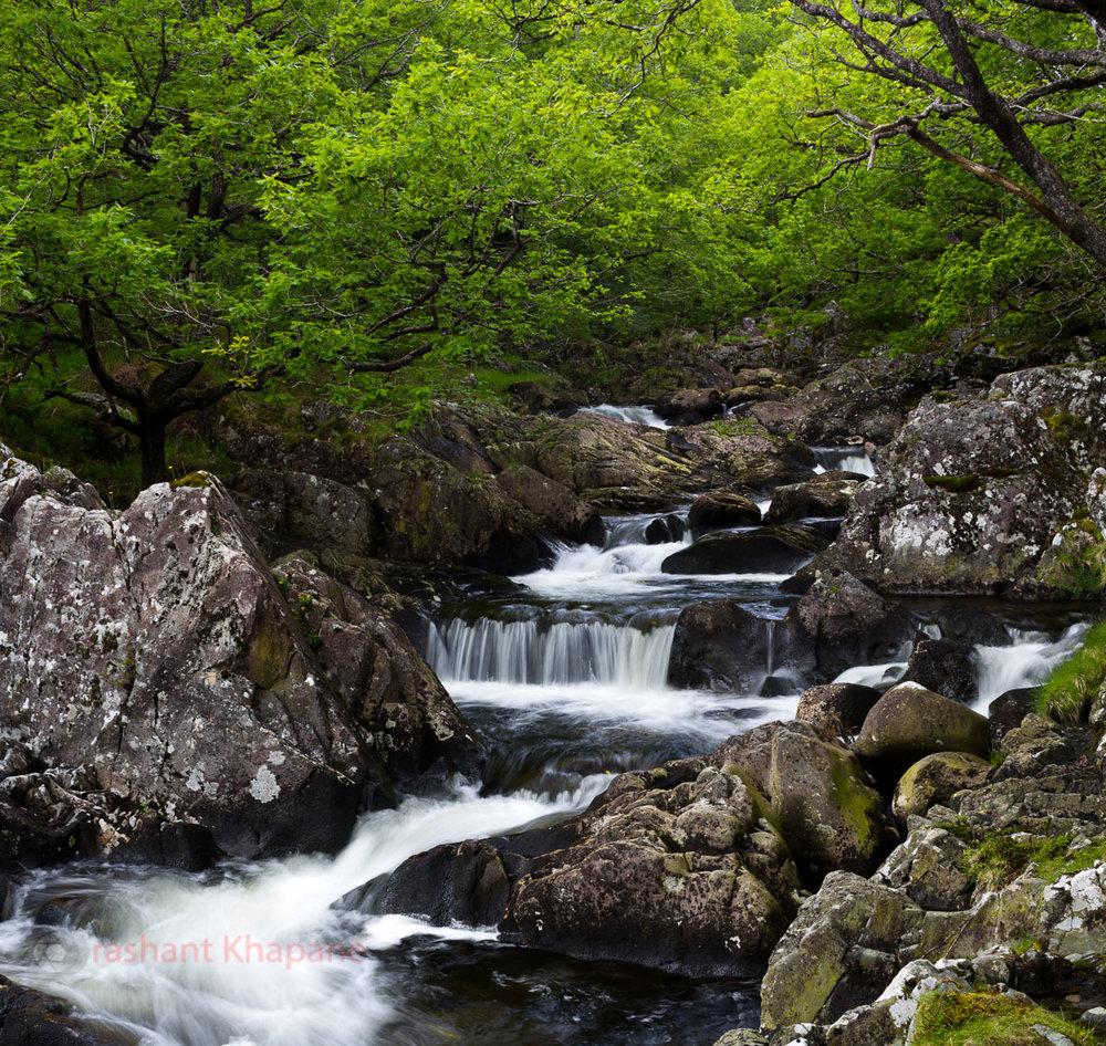 PrK_Snowdonia_140602_657_663.jpg