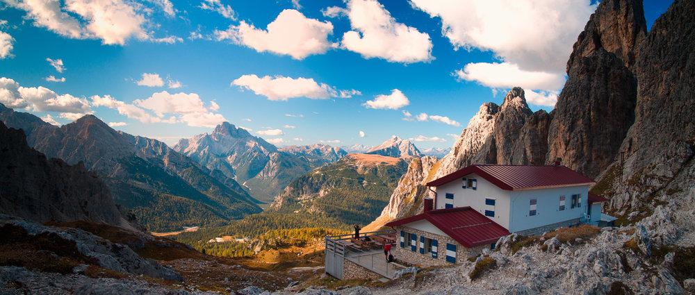 Dolomite_Pano_006.jpg