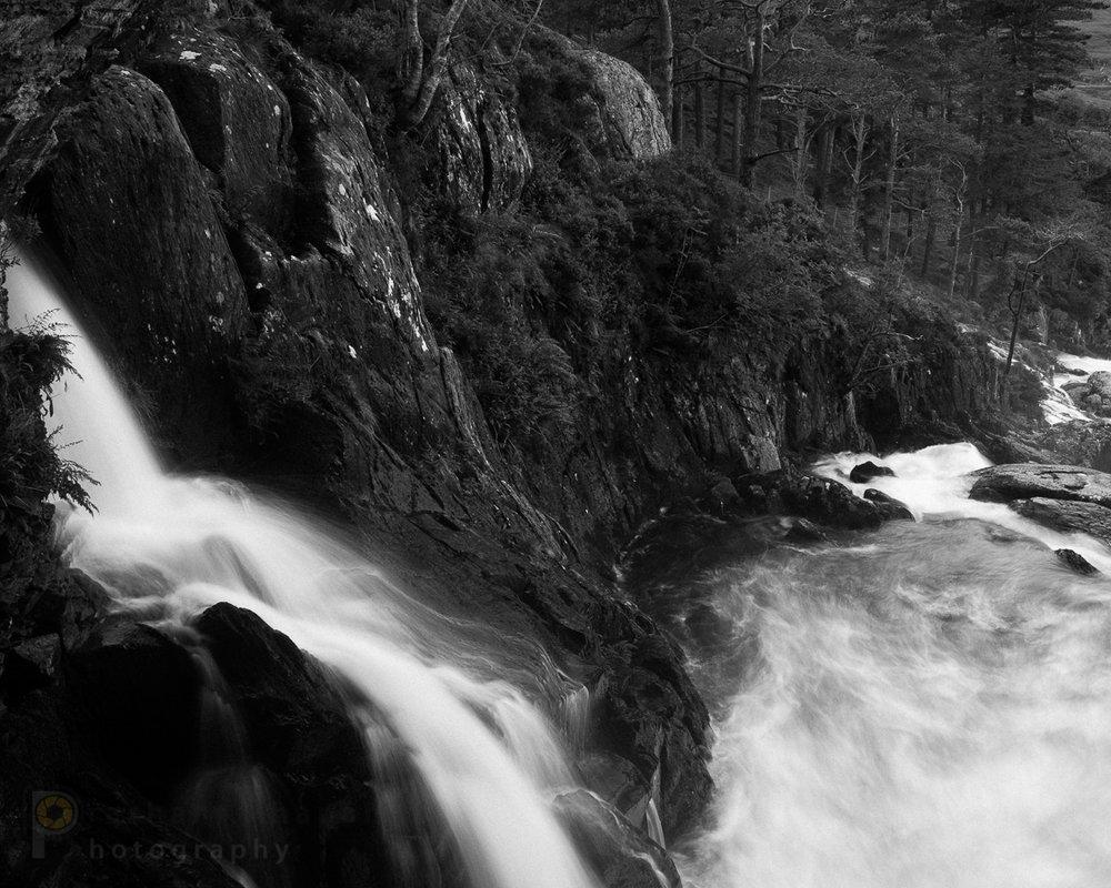 SnowdoniaNP_150801_053.jpg