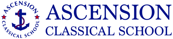 Ascension Classical School
