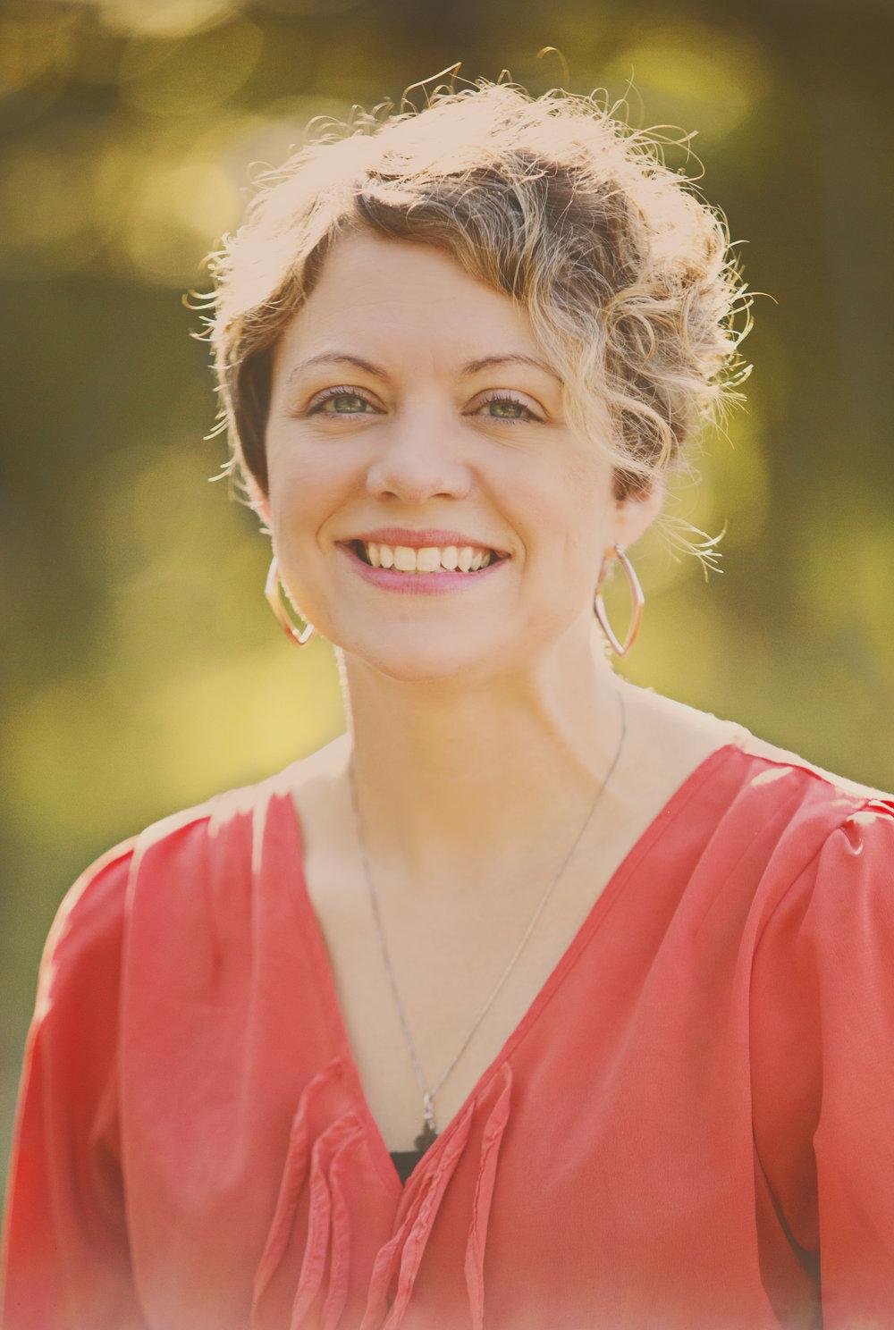 Amanda Chandler, Kindergarten