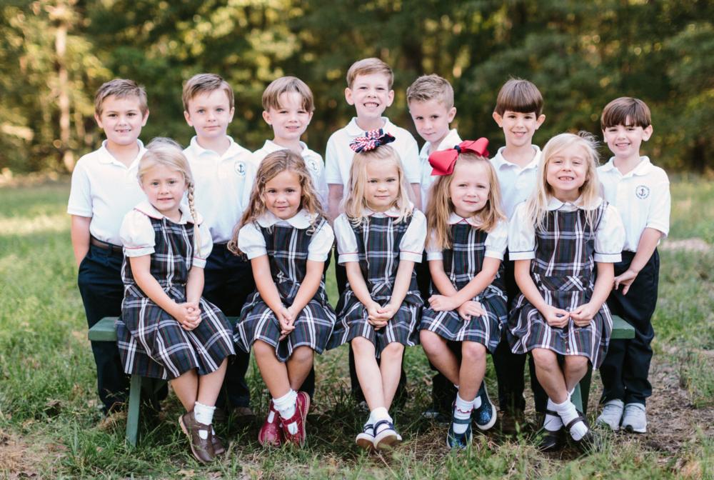 Kindergarten-Class-2017-Lo-Rz.png