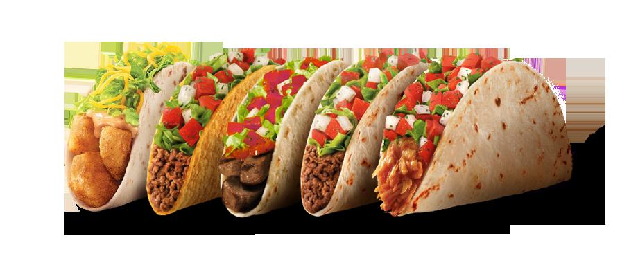 slider_tacos3.png