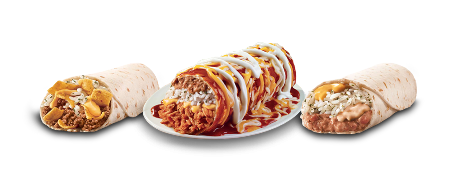 slider_burritos_E8_2014.png