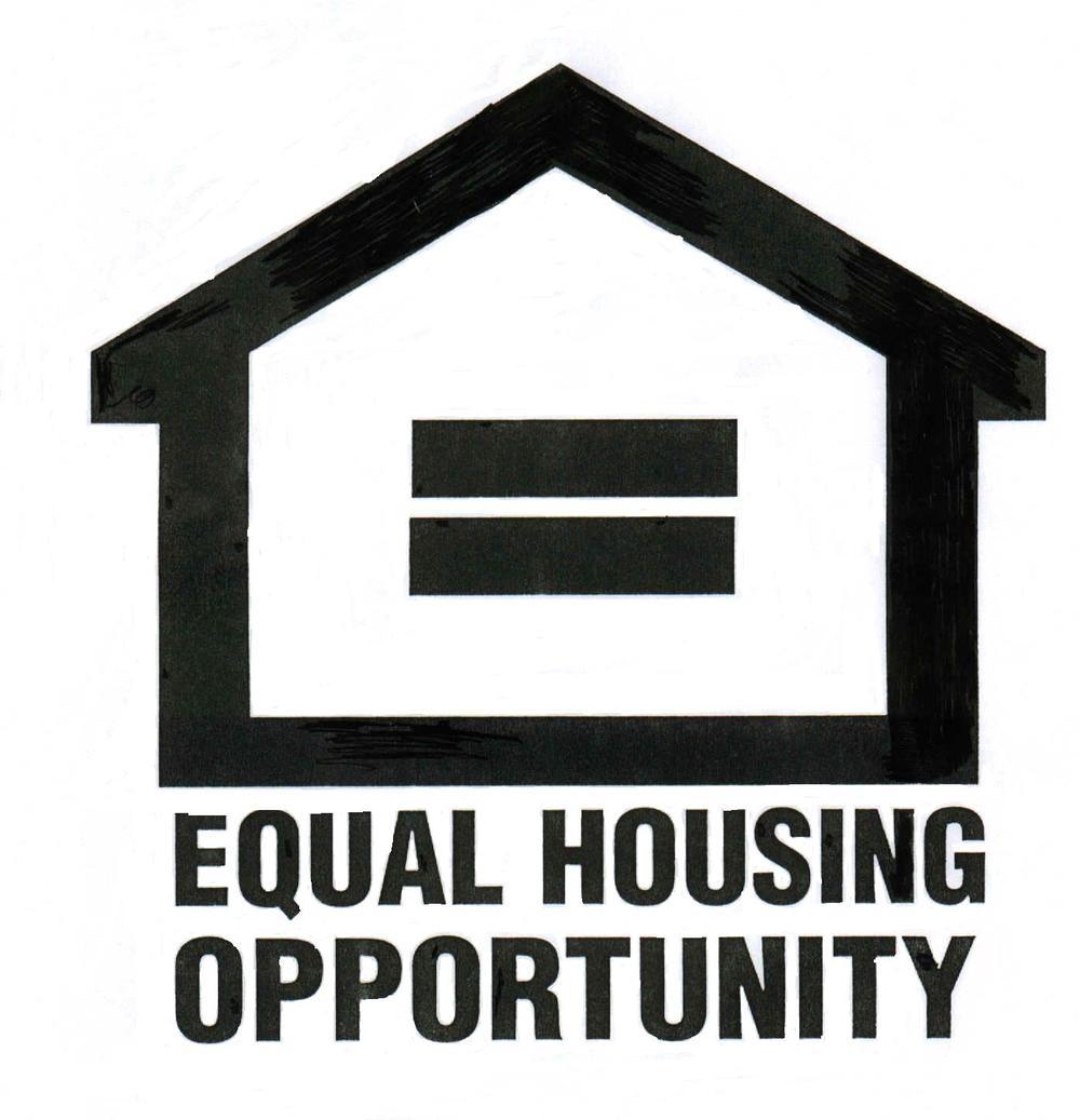 equal-housing-logo.jpg