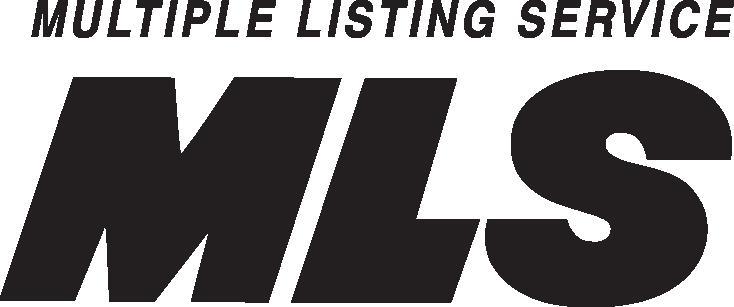 MLS-Listings.jpg
