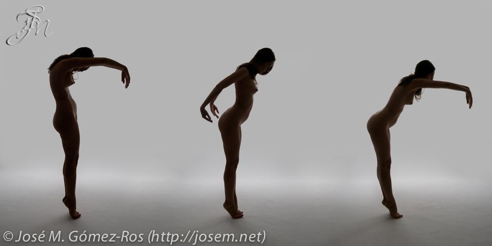 02_Dance.jpg