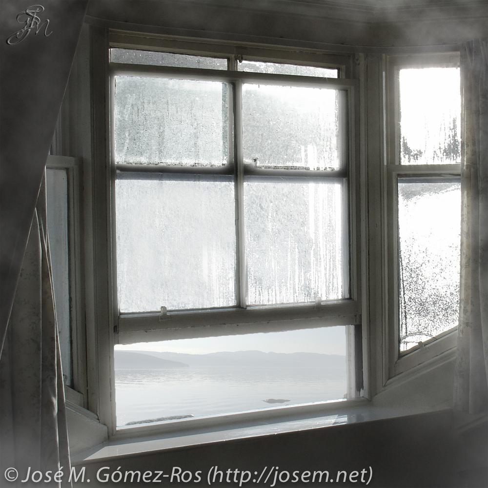2012_awakening.jpg