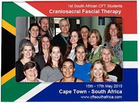 Capetown class.jpg