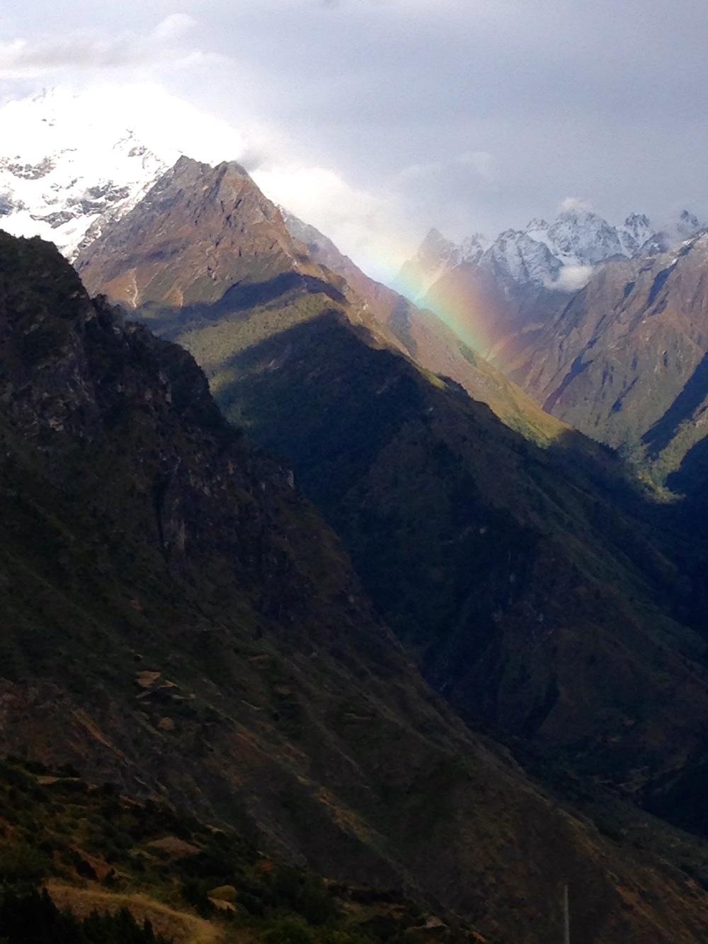 rainbownepal.jpg
