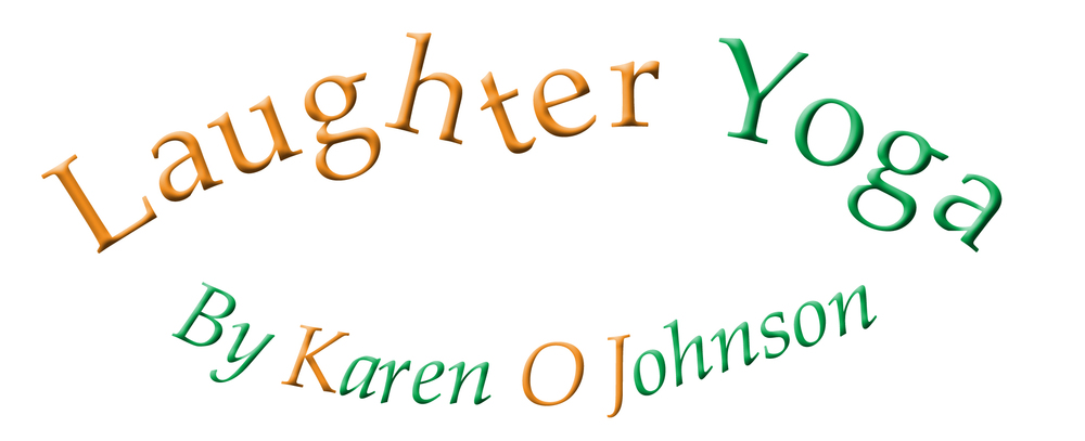 Laughter-Yogo-Karen-O-Johnson