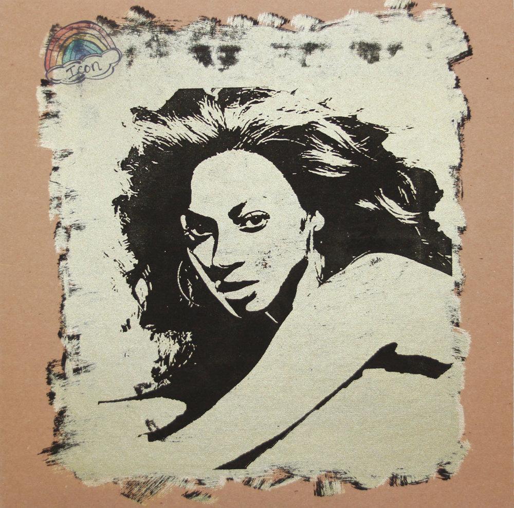 Beyonce, 2013