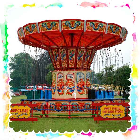 Fairground_Intro_03.png