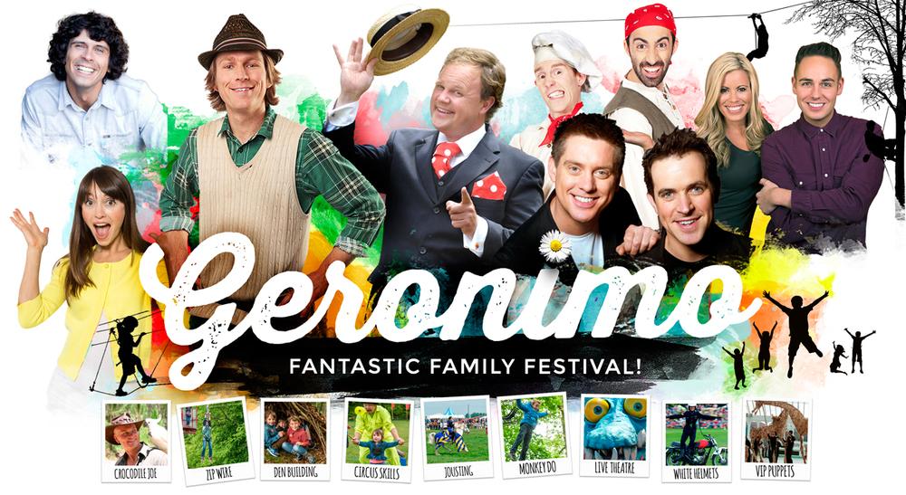 Geronimo-Fest_Headline-Banner_Polaroids.jpg