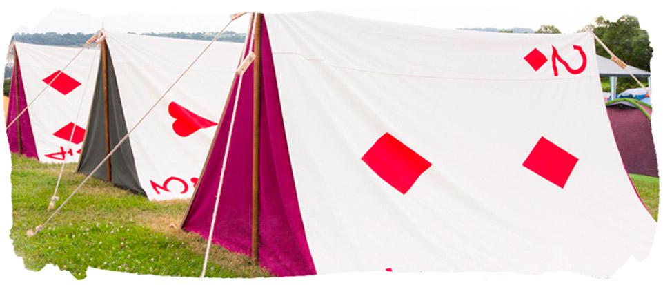 Camping-v4.jpg