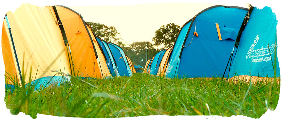 Camping-v5.jpg