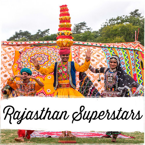 Rajasthan-Superstars-Intro.jpg