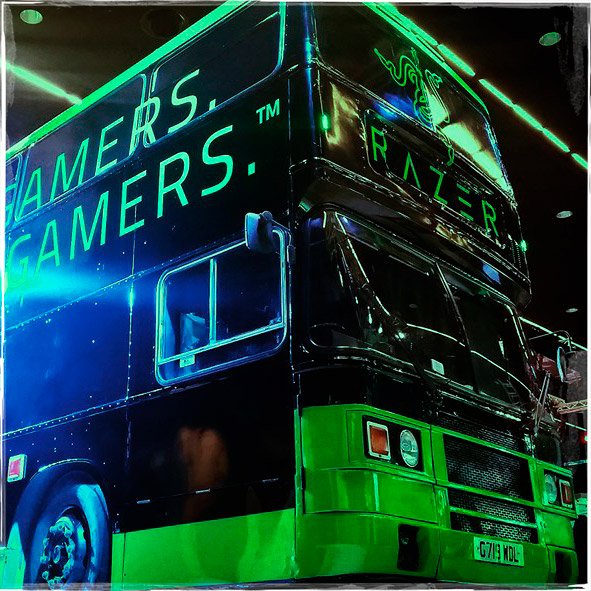 Gamers-Bus-v2.jpg