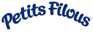 Petits_Filous_Logo.jpg