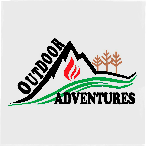 Outdoor-Adventures-v1.jpg