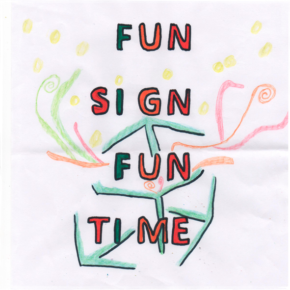 Fun-Sign-Fun-Time-v1.jpg