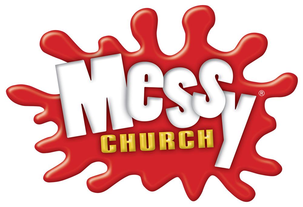 mc_logo_m.jpg