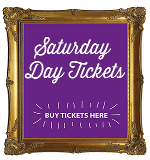 Saturday Day tickets