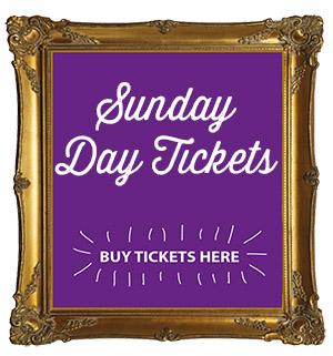 Sunday Day tickets.jpg