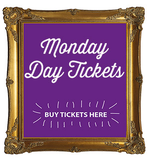 Monday tickets.jpg