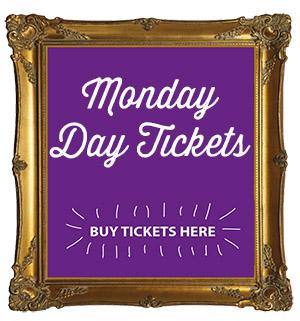 Monday tickets.jpg