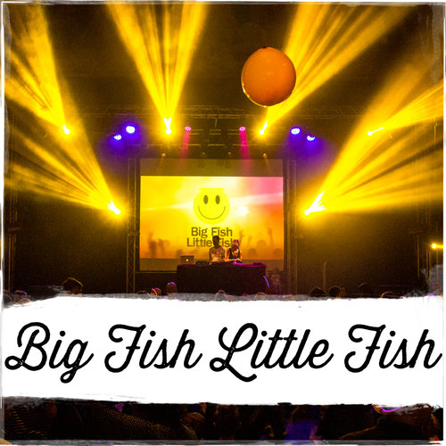Big Fish Little Fish.jpg