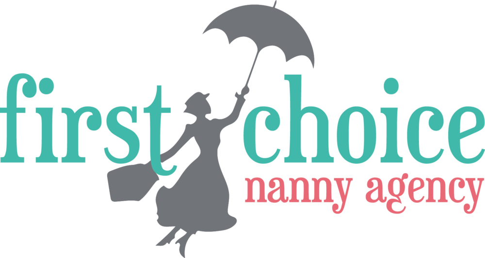 First-Choice-Nanny