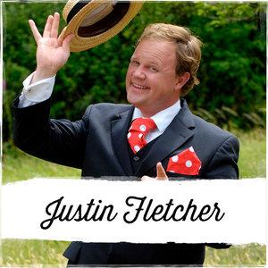 Justin-Fletcher-Intro.jpg