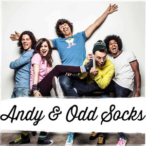 andy+and+the+odd+socks.jpg