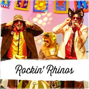 Rockin'-Rhinos-Intro.jpg